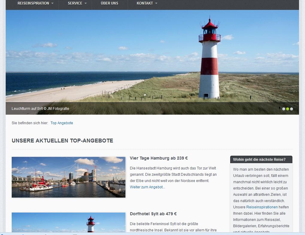 cms-eigene-homepage