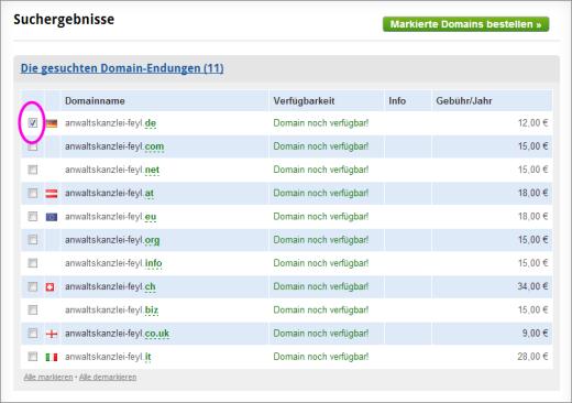 eigene-domain-schritt-fuer-schritt-02