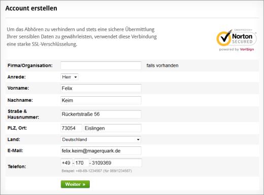 eigene-domain-schritt-fuer-schritt-05