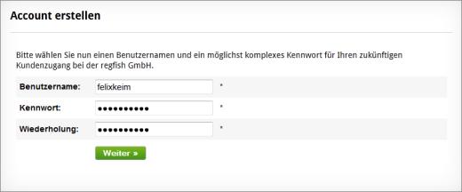 eigene-domain-schritt-fuer-schritt-06