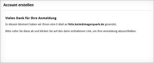 eigene-domain-schritt-fuer-schritt-07