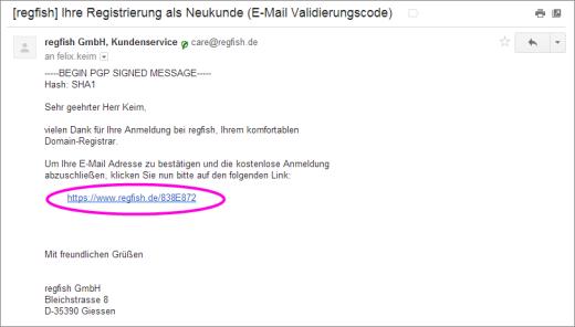 eigene-domain-schritt-fuer-schritt-08