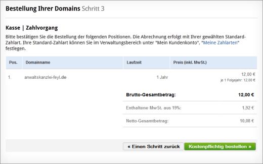 eigene-domain-schritt-fuer-schritt-11