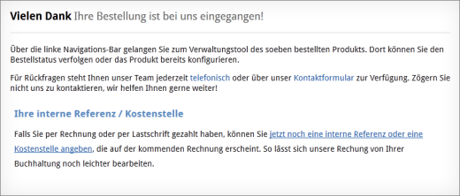 eigene-domain-schritt-fuer-schritt-12