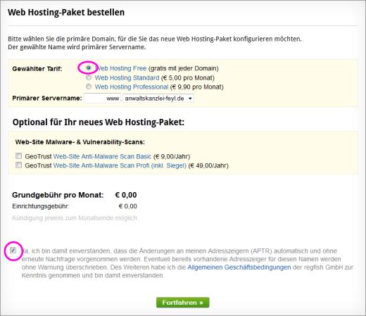 eigene-domain-schritt-fuer-schritt-15