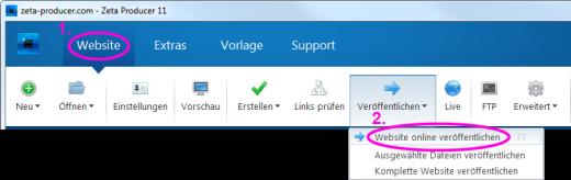eigene-domain-schritt-fuer-schritt-23