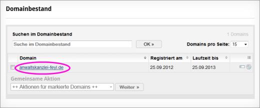 eigene-domain-schritt-fuer-schritt-25