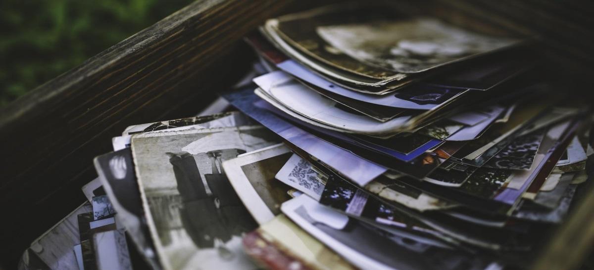 Hochwertige, kostenlose, lizenzfreie Bilder