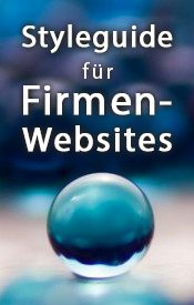 wordpress website offline erstellen