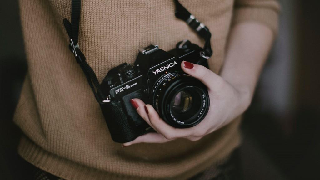 fotografenhomepage-hand