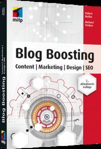 blog-boosting