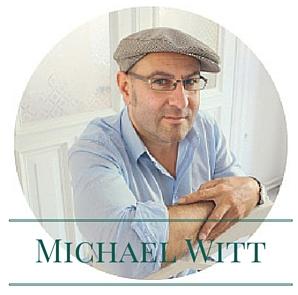 Witt-Michael