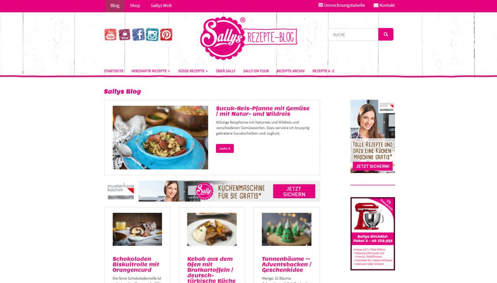 sallys-blog