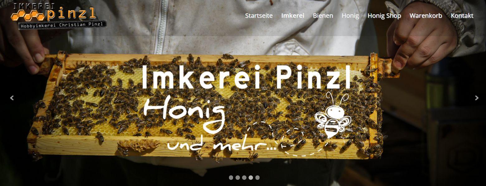 Quelle: http://www.imkerei-pinzl.de
