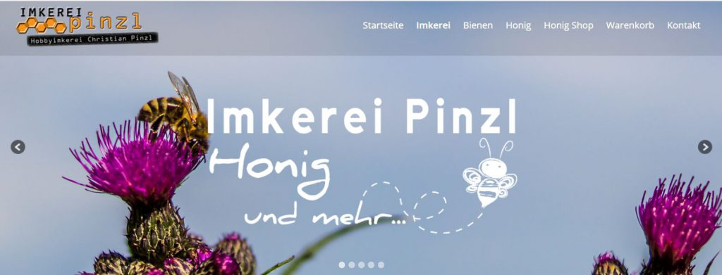 """Quelle: http://www.imkerei-pinzl.de"""""""