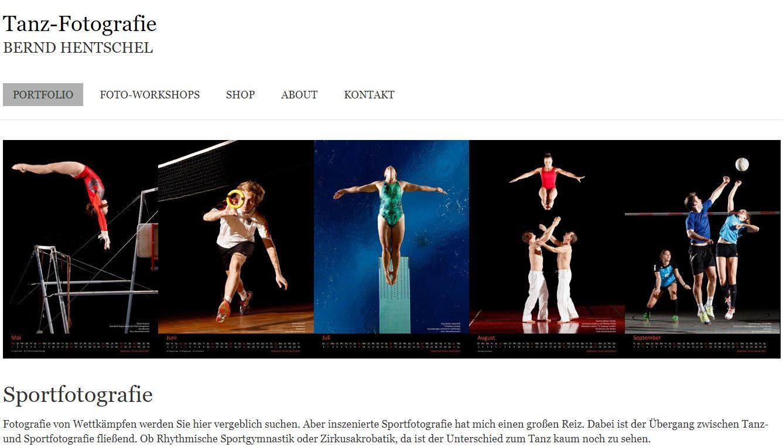 Quelle: http://www.tanz-fotografie.de