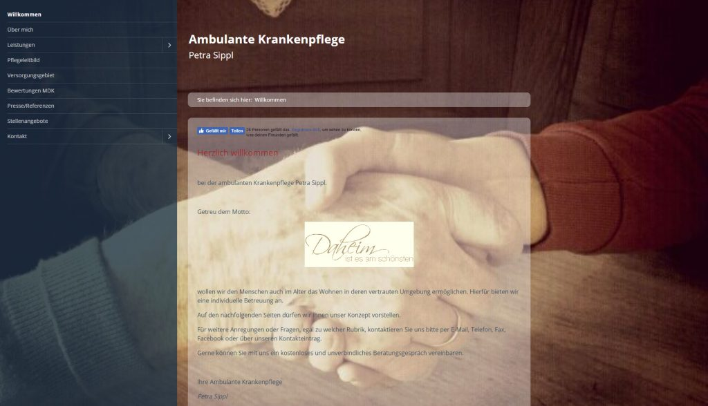 pflegedienst-petra-sippl