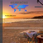 reisebuero-international