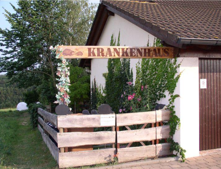 Quelle: http://www.igelverein.de