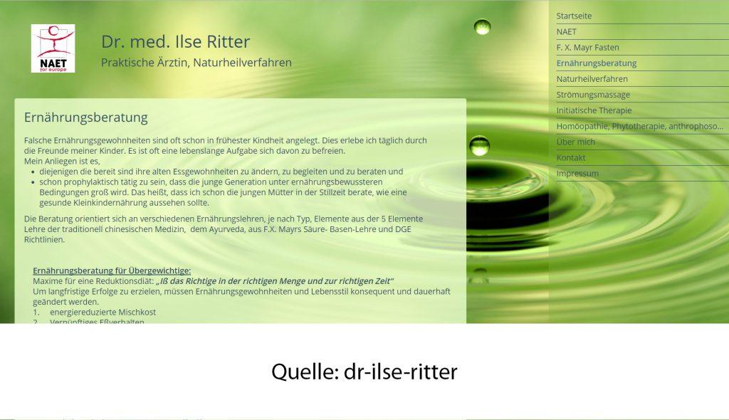 dr-ilse-ritter