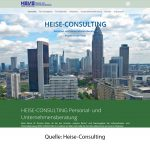 heise-consulting