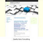 karo-consulting