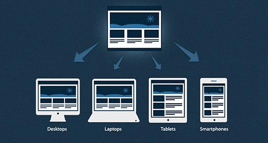responsive-webdesigns