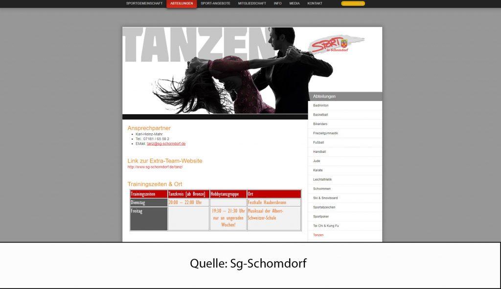 sg-schomdorf