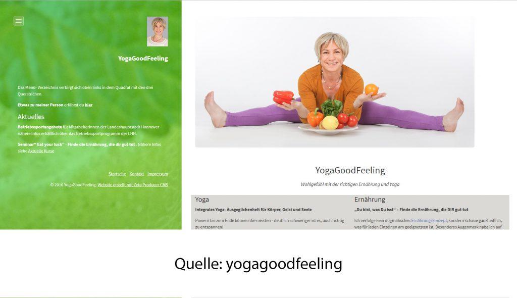 yogagoodfeeling