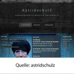 astridschulz