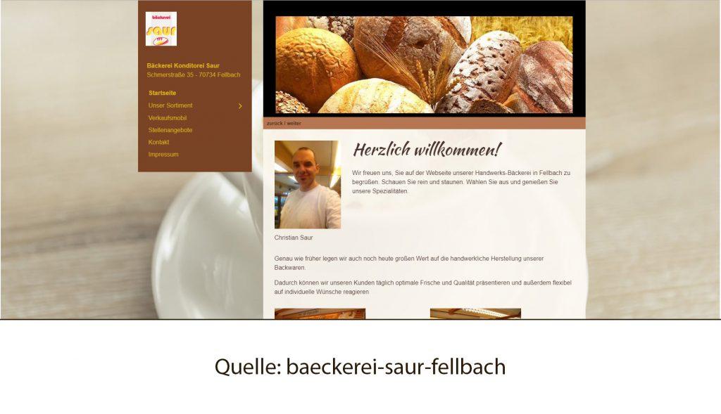 baeckerei-saur-fellbach