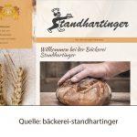 baeckerei-standhartinger