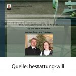 bestattung-will