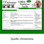 chrisemma