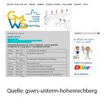 gswrs-unterm-hohenrechberg