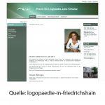 logopaedie-in-friedrichshain