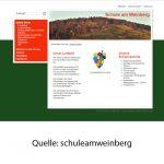 schuleamweinberg