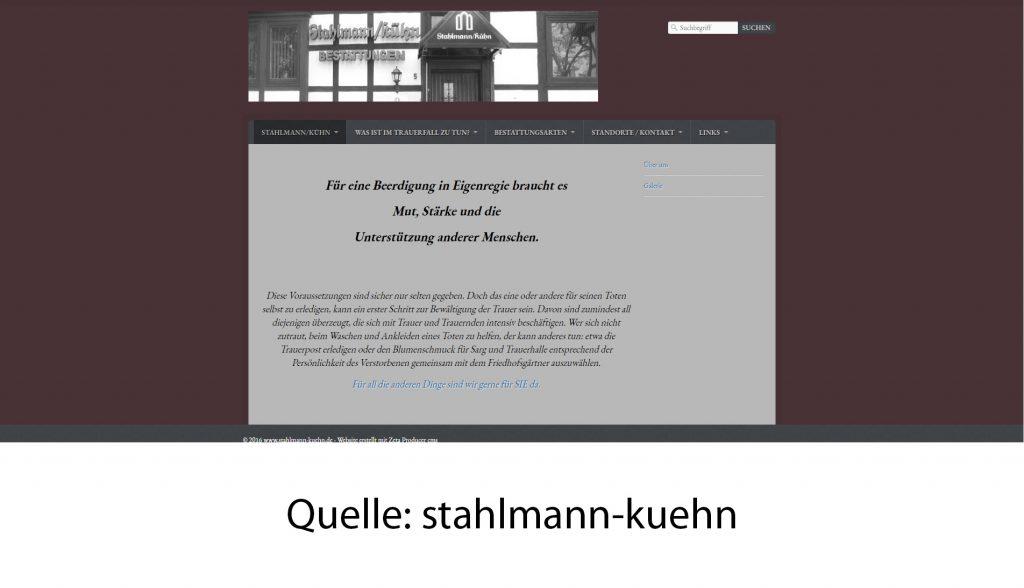 stahlmann-kuehn