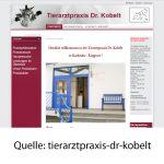 tierarztpraxis-dr-kobelt