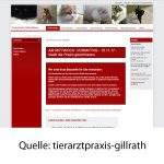 tierarztpraxis-gillrath