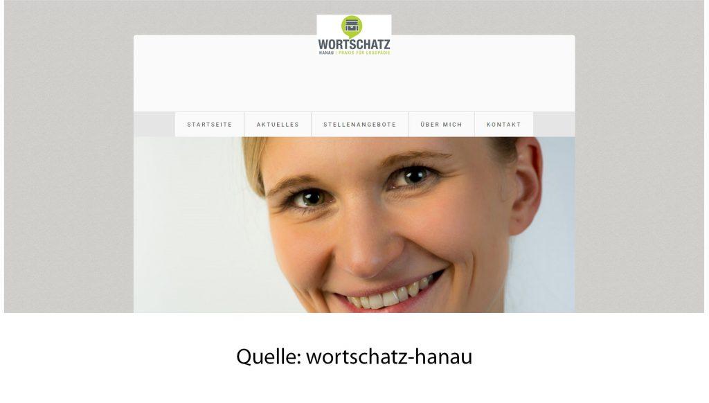 wortschatz-hanau