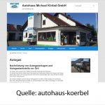 autohaus-koerbel