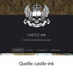 castle-ink