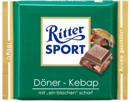 doener-schokolade