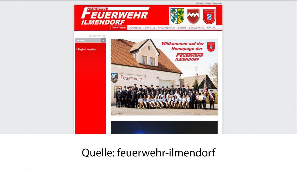 feuerwehr-ilmendorf