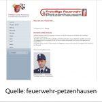 feuerwehr-petzenhausen
