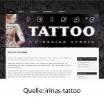 irinas-tattoo