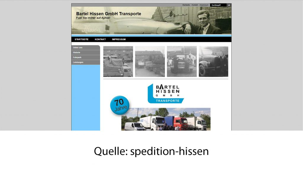 spedition-hissen