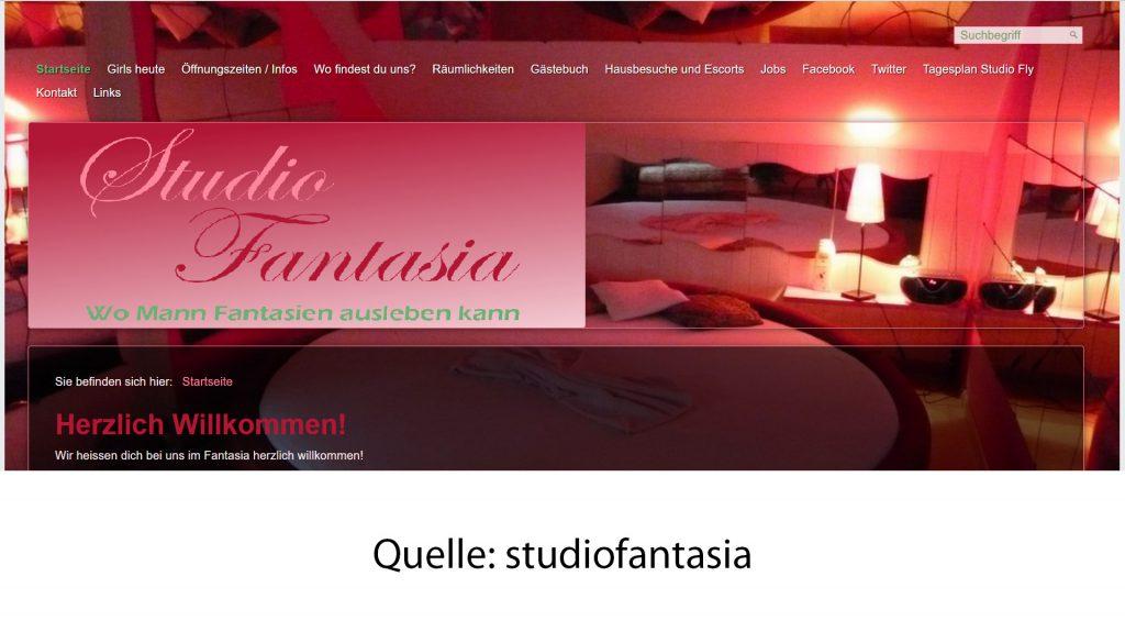 studiofantasia
