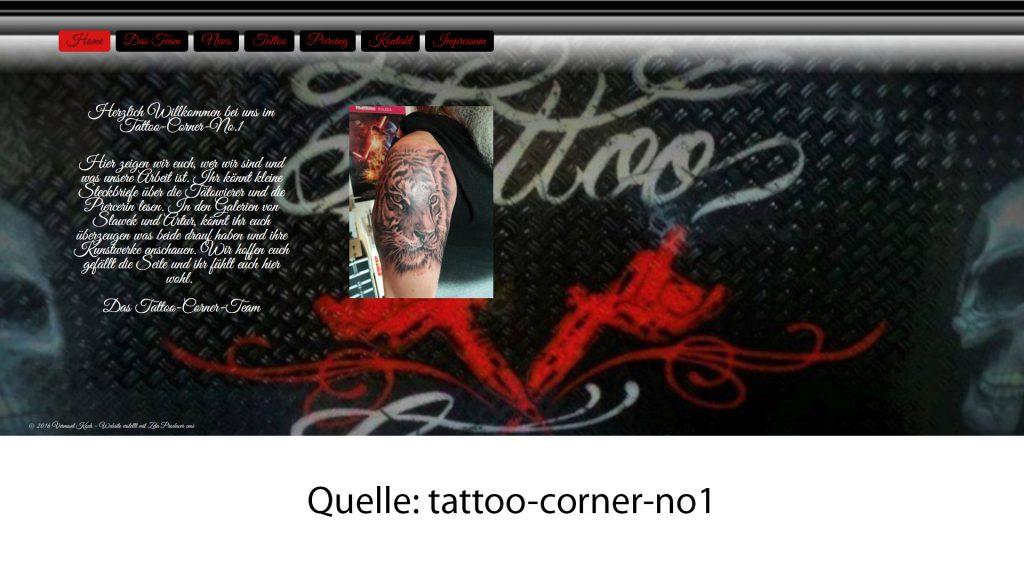 tattoo-corner-no1